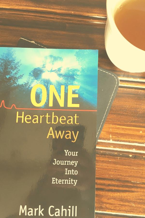 Single hard heartbeat